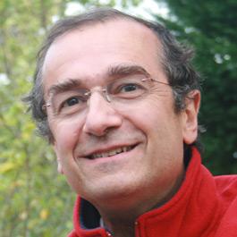 Emmanuel Belluteau