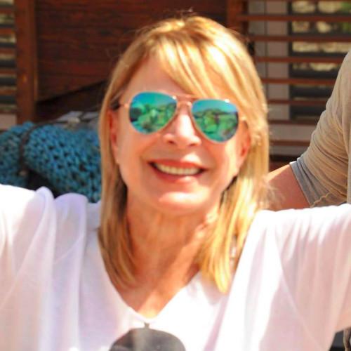Diana Landi