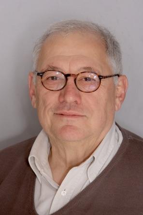 Guy Deluzurieux