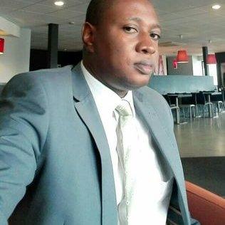 Michel MUGARUKA KABOYI
