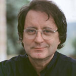 Jean-Marie Benjamin