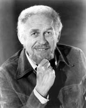Harry Rasky