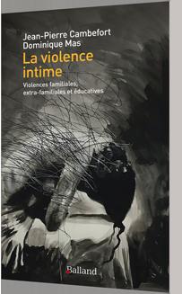 La violence intime