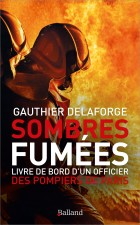 Sombres fumees