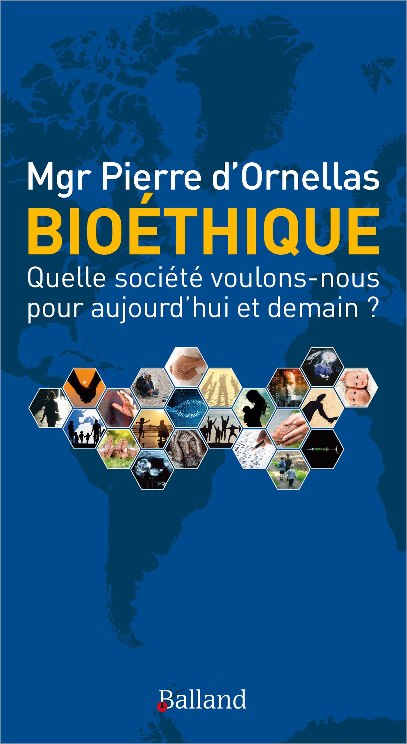 Bioéthique