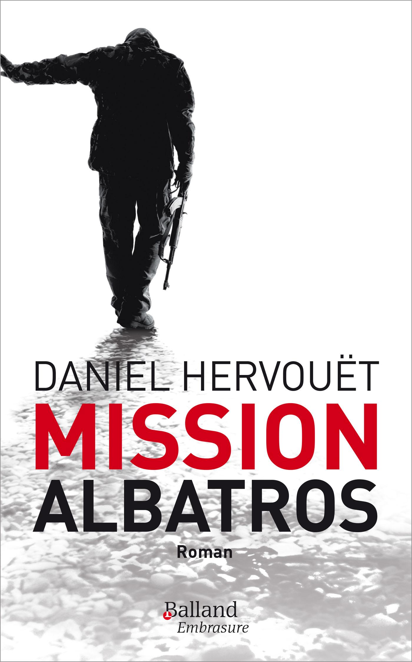 Mission albatros