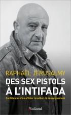 Des Sex Pistols à l'Intifada