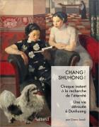 Chang Shuhong
