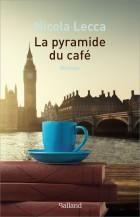 La pyramide du café