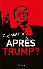 Après Trump ?