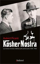 Kosher Nostra