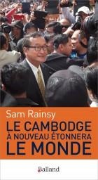Le Cambodge à nouveau étonnera le monde