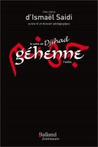 Géhenne