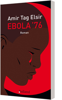 Ebola '76